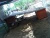 img_20120619_105312